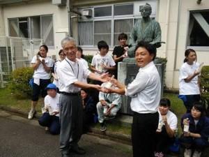 20160229-00000076-minkei-000-1-view