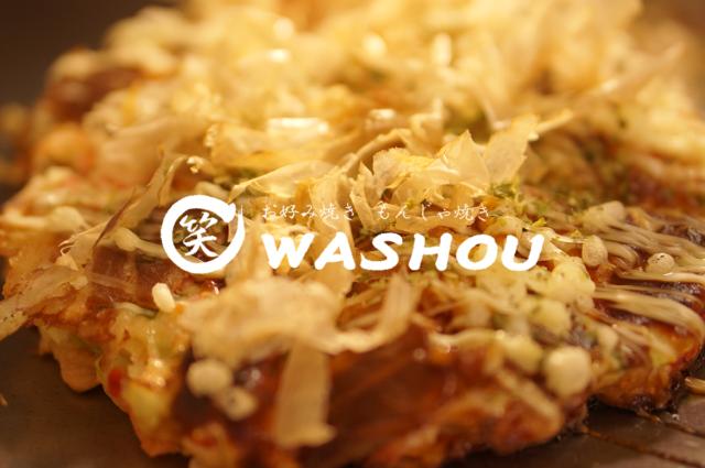 WASHOU HP TOP
