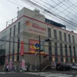 ルネサンス横浜001横浜西区.com