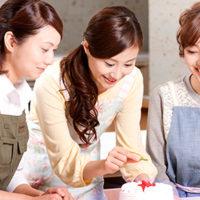 横浜西区ドットコム,地域情報サイト,横浜駅料理教室