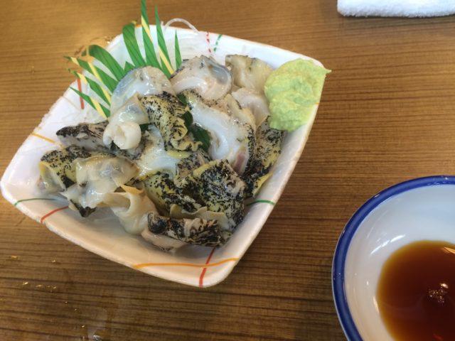 横浜西区.com立ち飲み