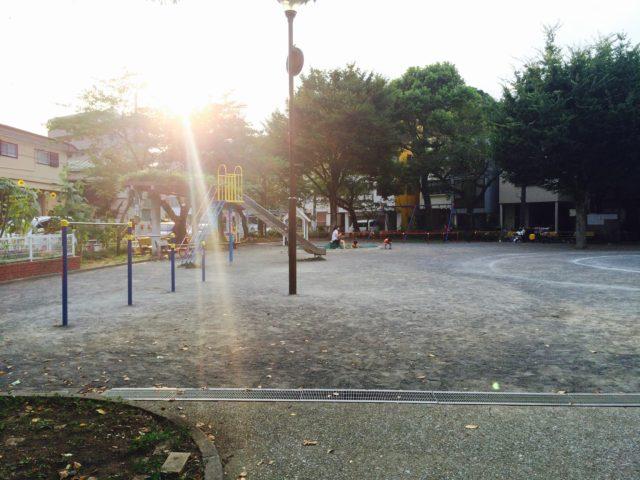 横浜市西区周辺情報横浜西区ドットコム松原商店街周辺情報