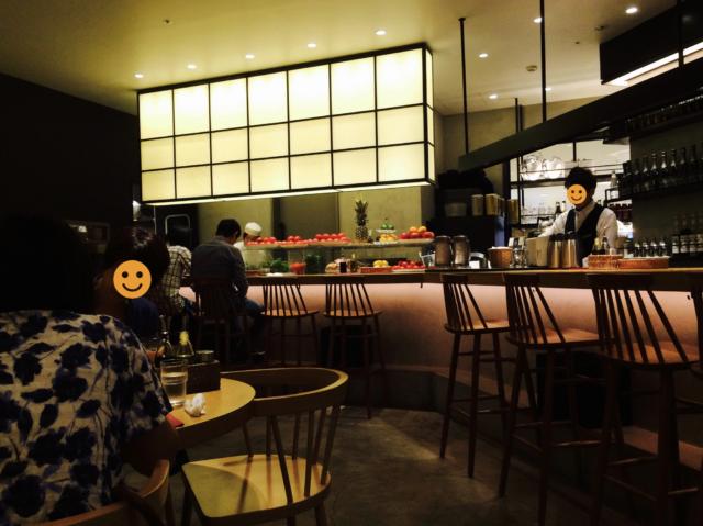 横浜西区ドットコム横浜駅周辺グルメ口コミ評判