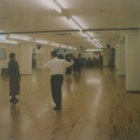 西横浜駅ダンスレンタルスペース貸しスタジオ