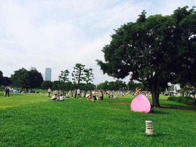 横浜西区ドットコムみなとみらい周辺観光情報