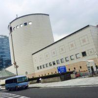 横浜美術館横浜西区ドットコム