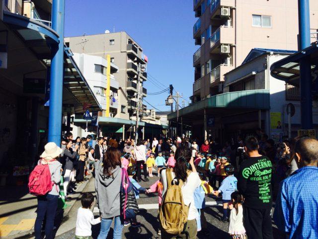 横浜市西区の周辺地域情報サイト横浜西区ドットコム