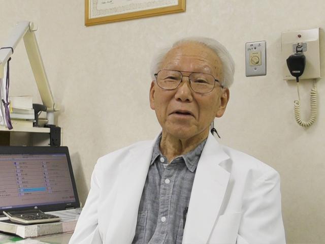 柳川ビルクリニック内科外科歯科経鼻内視鏡