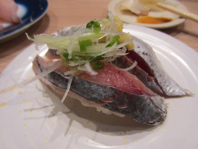 横浜西区ドットコム,Localinformation,