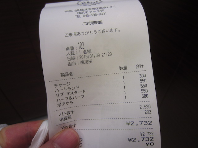 横浜西区ドットコム,Localinformation,横浜ロカフォ,ロカフォ,